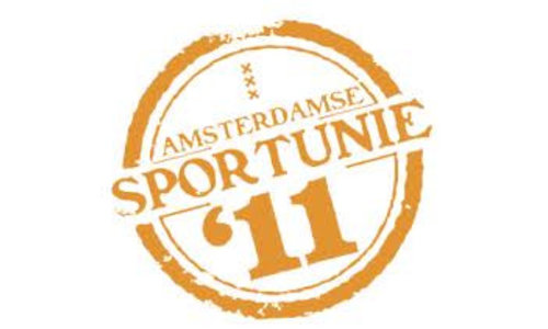 Amsterdam Sports Union '11 (ASU'11)