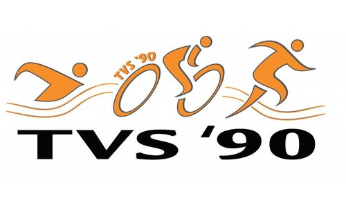 Association de triathlon Spijkenisse '90 (TVS'90)