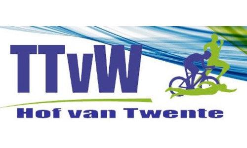 Club de triatlón Hof van Twente