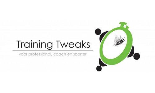 TrainingTweaks