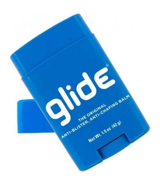 BodyGlide Bodyglide The Original Heren(42gr)