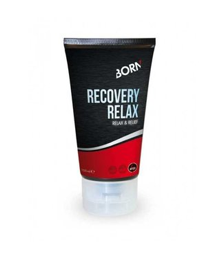 Born Born Recovery Relax (150ml)