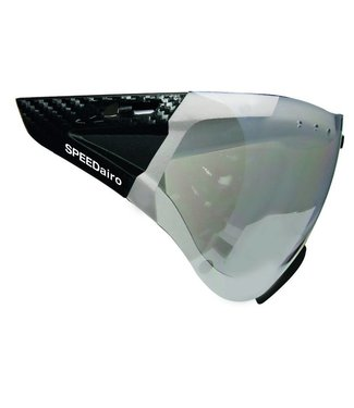 Casco Casco SPEEDmask Vautron Visor