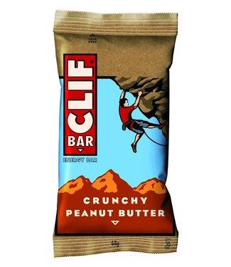 Clif Bar Clifbar Energy bar (68gram) Short THT