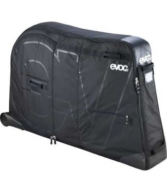Evoc Bike Travel Bag 280L Fietskoffer Zwart