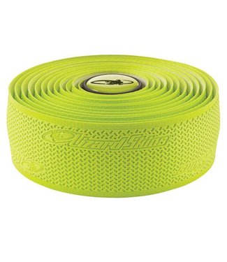 Lizard Skins Lizard Skins Handlebar tape  DSP (2,5mm) Fluo Yellow