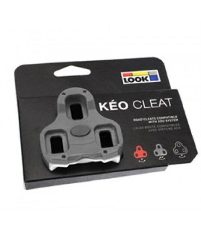 LOOK Look Keo Cleat (Gray)