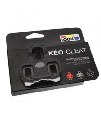 LOOK Look Keo Cleat (Noir)