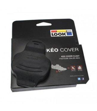 LOOK Look Keo Cleat protector (Black)