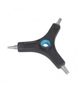 PRO PROY-Tool Torx T25, T30, T40