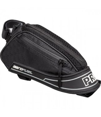 PRO Triathlon PRO Frametas Aerofuel Maxi