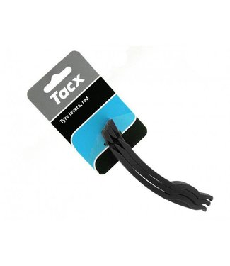 TACX Tacx Tire collector