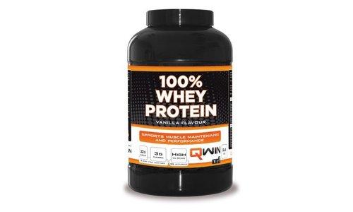 Shakes proteine