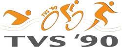 Samenwerking TVS'90