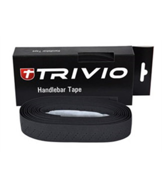 Trivio Trivio Manubrio Tape Cork Pro