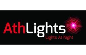 Athlight