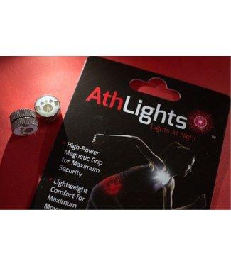 Athlight Athlight LED-veiligheidslicht (2 lichten)