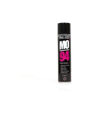 Muc-Off Muc-Off Ketting beschermspray MO-94 (400ml)