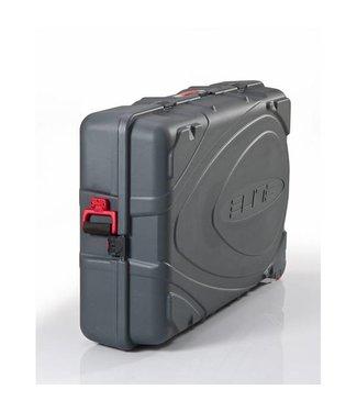 Alquiler de maleta para bicicleta Elite Vaison