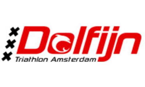 The Dolphin Triathlon Amsterdam