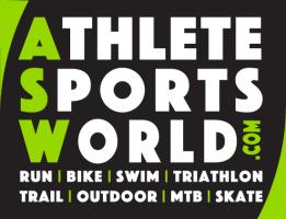Triathlon en Trailrun specialist; Gevestigd in Amsterdam ; Hoge klanttevredenheid ; Snelle verzending