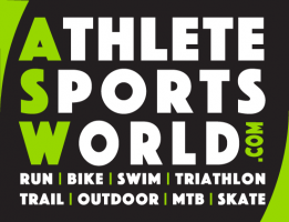 AthleteSportsWorld.com - SWIM | BIKE | RUN | TRIATHLON