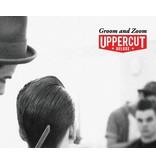 Uppercut Matt Haar Clay