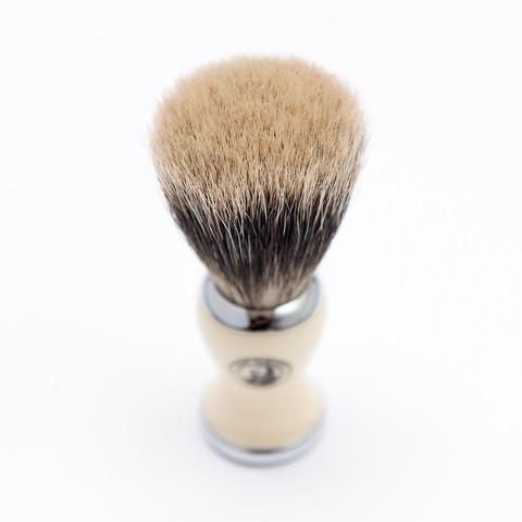 Captain Fawcett Badger Shavingbrush