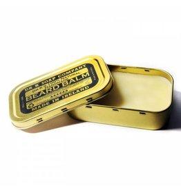 Dr. K. Soap company Beardbalm Cool Mint