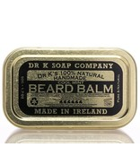 Dr. K. Soap company Beardbalm Cool Mint
