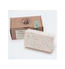 Captain Fawcett The Gentlemen's soap for men