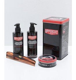 Uppercut Deluxe Pomade Combo Pack