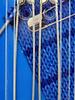 Prym Stekenhouder / Wachtnaald (staal)