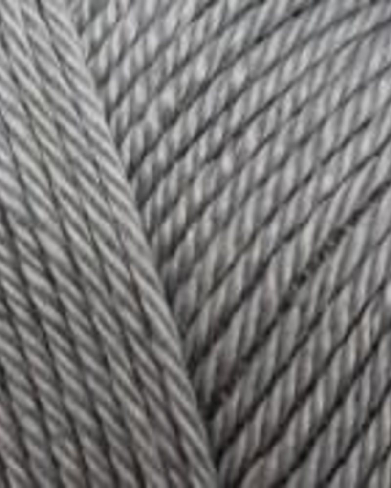 Yarn and colors Must have 096 shark grey