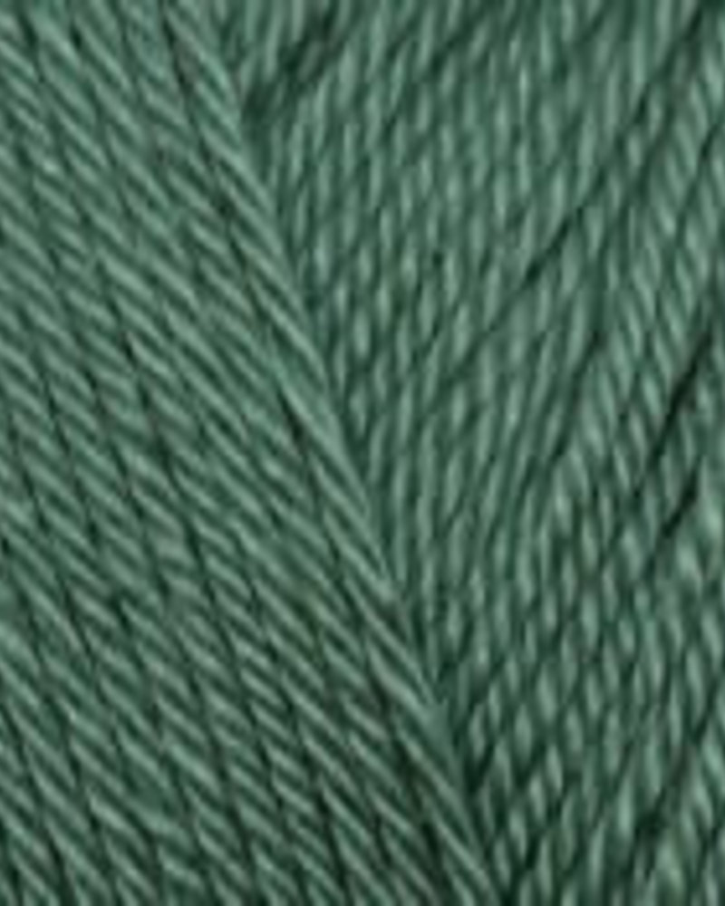 Yarn and colors Must have 079 aventurine