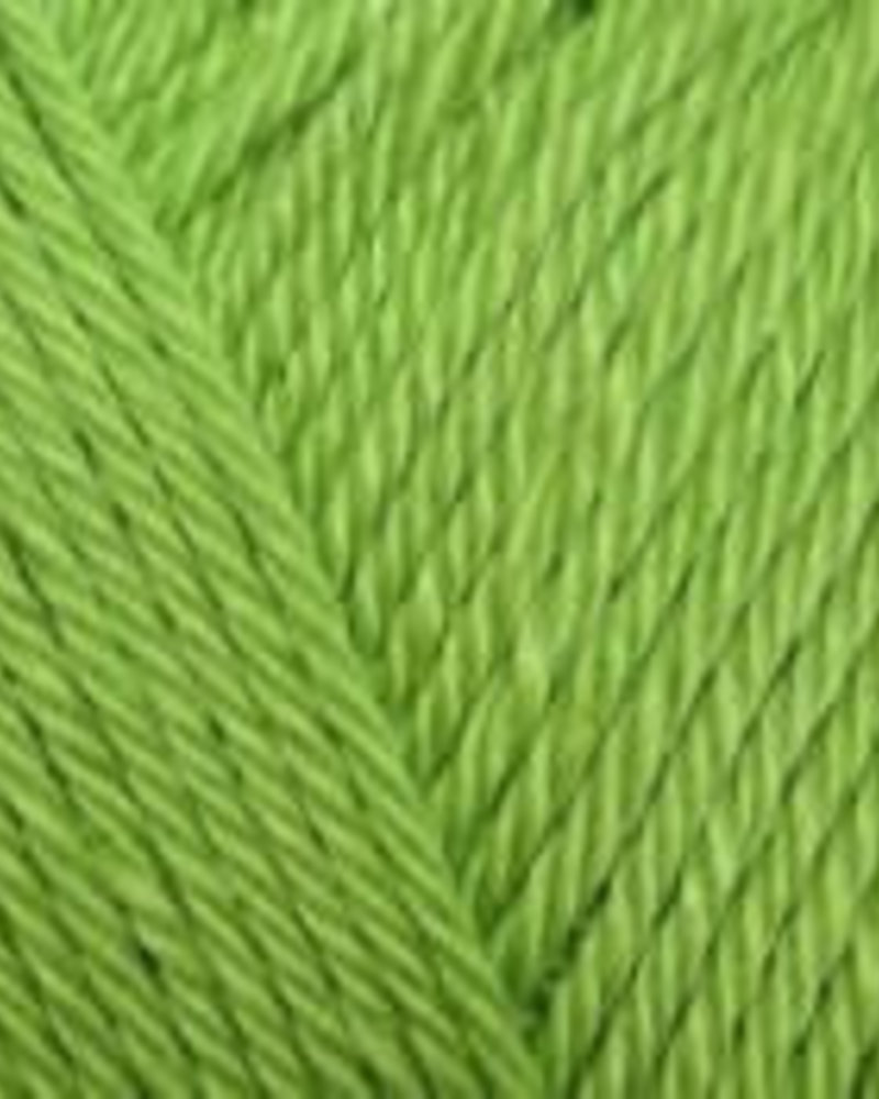 Yarn and colors Must have 083 peridot