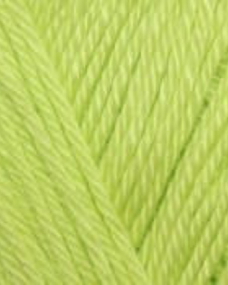 Yarn and colors Must have 084 pistachio