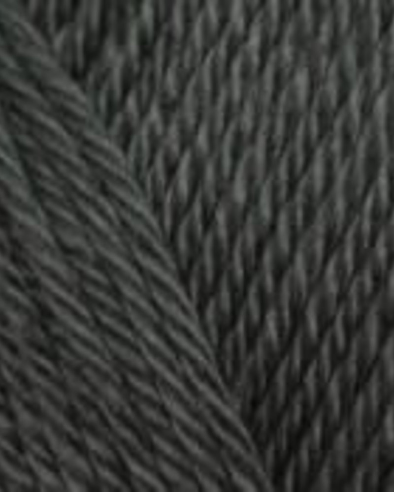 Yarn and colors Must have 098 graphite