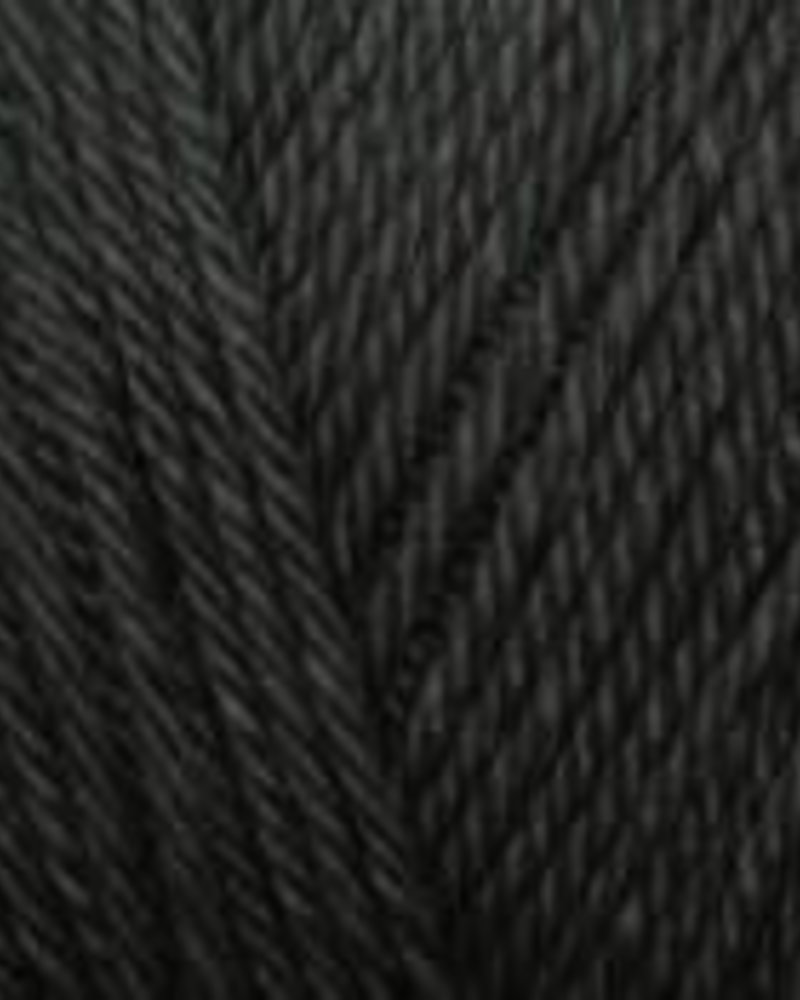 Yarn and colors Must have 099 anthracite