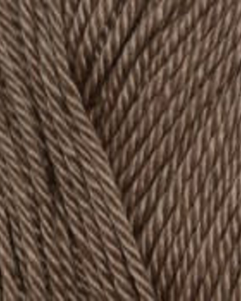 Yarn and colors Must have 007 cigar