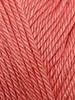 Yarn and colors Must have 039 salmon