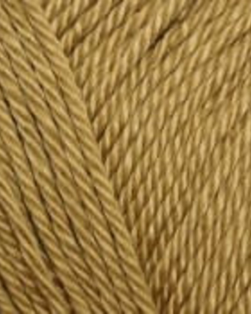 Yarn and colors Must have 089 gold