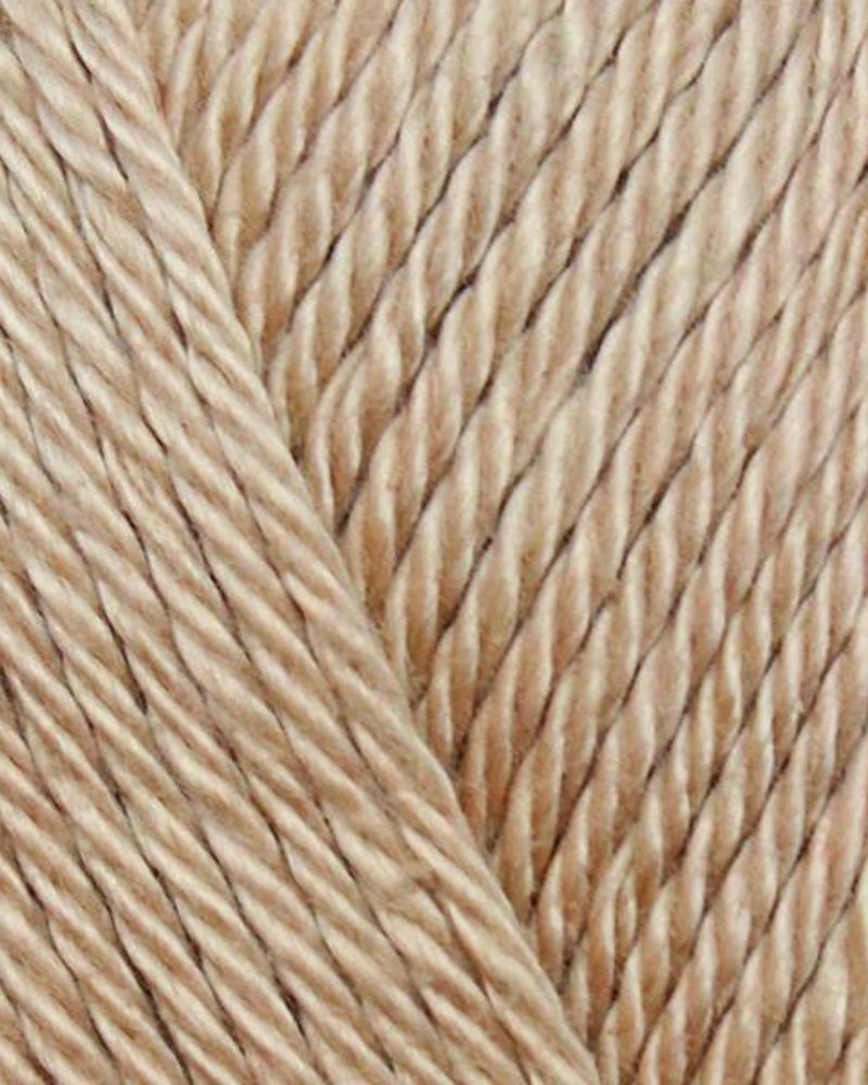 Yarn and colors Must have 009 limestone