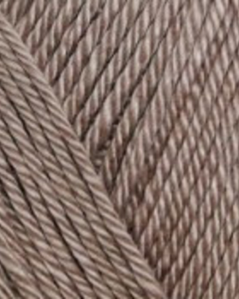 Yarn and colors Must have 006 taupe