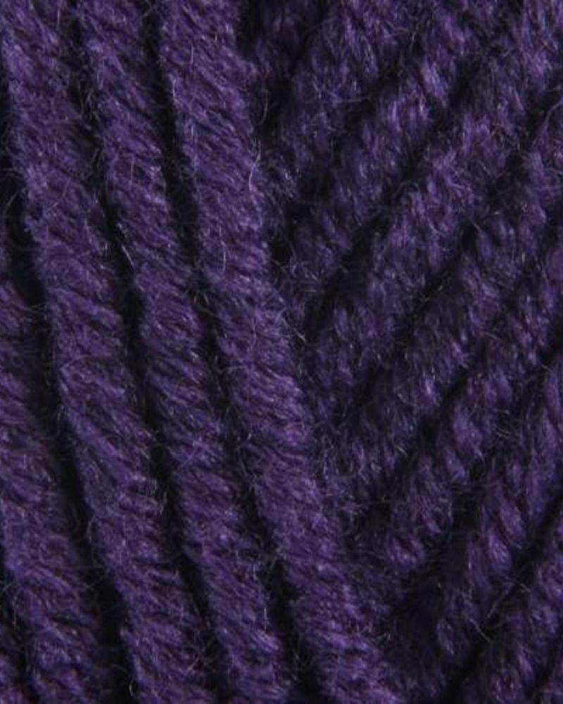 Stylecraft Weekender 3686 purple