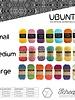 Scheepjes CAL - Ubuntu Medium