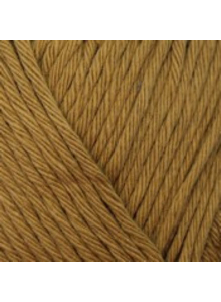 Yarn and colors Epic 089 gold