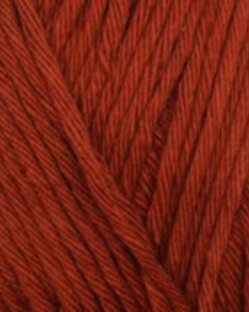 Yarn and colors Epic 024 chestnut