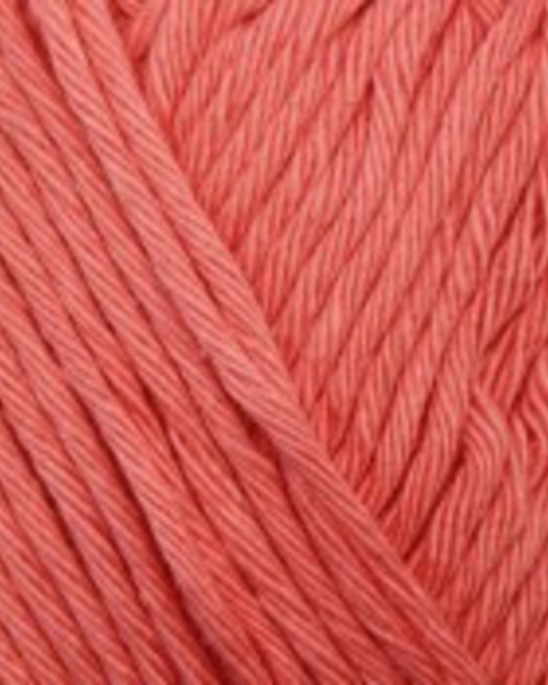 Yarn and colors Epic 039 salmon