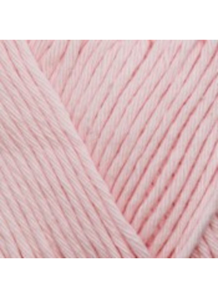 Yarn and colors Epic 044 light pink